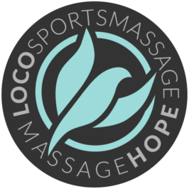 Loco Sports Massage