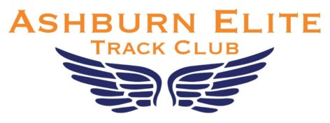 Ashburn Elite Track Club